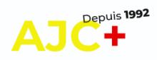 AJC PLUS: entreprise isolation, isolation RGE