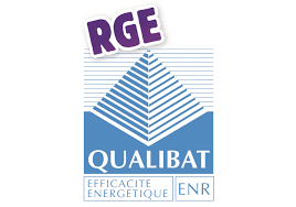 Entreprise d'isolation RGE Chantilly 60